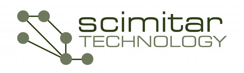 Scimitar Technology
